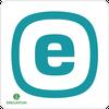 ESET Mobile Security Zeichen