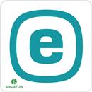 ESET Mobile Security МегаФон APK