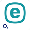 ESET Mobile Security O2 Edícia Zeichen