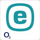 ESET Mobile Security O2 Edícia APK