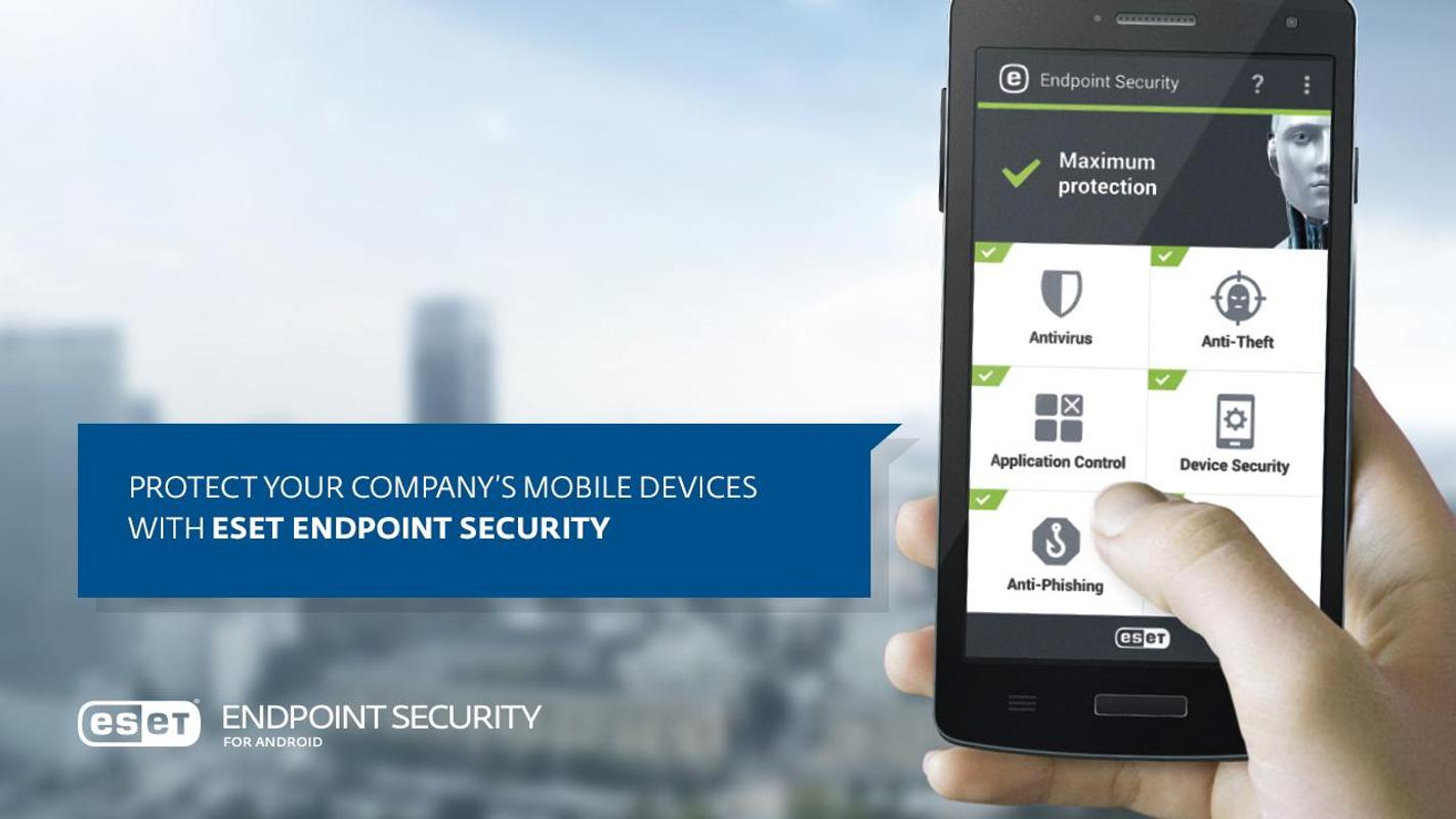 eset endpoint security download