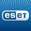 ESET Secure Authentication アイコン