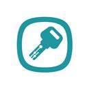 ESET Secure Authentication APK