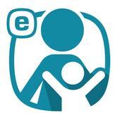 ESET Parental Control icon