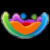 ikon MyWallApp® - Wallpapers