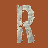 Rugo - Icon Pack ikon