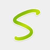 Sticko - Icon Pack ikon
