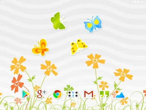 Sticko - Icon Pack syot layar 6