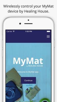 MyMat Light screenshot 1