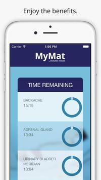 MyMat Light screenshot 3
