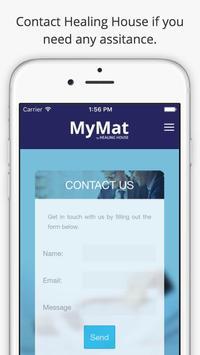 MyMat Light screenshot 4