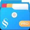 File Manager Pro Zeichen