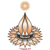 Vishvas Sr. Sec School, Hisar icon