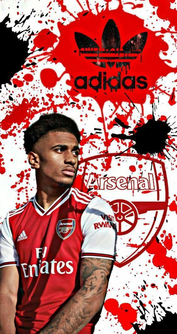 Fan App The Gunners Wallpapers 2020 For Android Apk Download