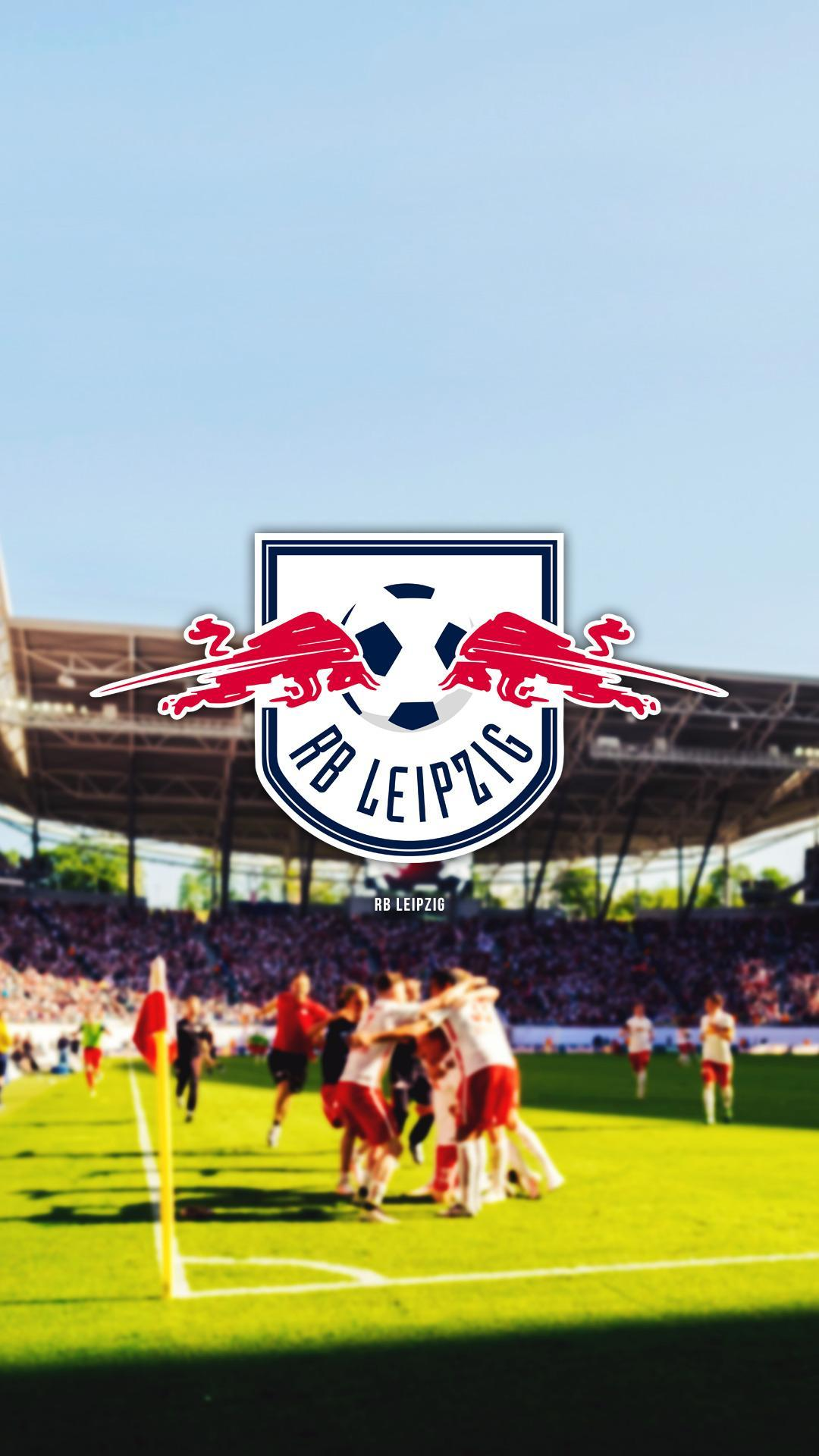 Fan App Rb Leipzig Wallpapers Full Hd For Android Apk Download