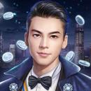 Crazy Rich Man: Sim Boss APK
