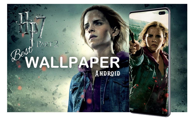 32+ Granger Wallpaper  Terupdate