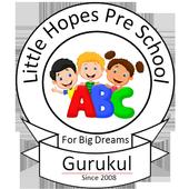 Gurukul Little Hopes icon
