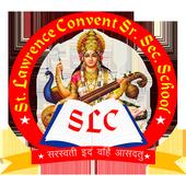 St. Lawrence Convent Sr. Sec. School icon