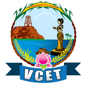 Velalar College Engineering and Technology icon