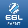ESL Event 圖標
