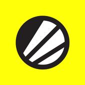 ESL Play icon