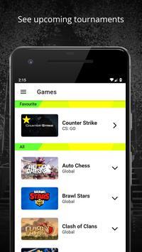 ESL Play screenshot 1