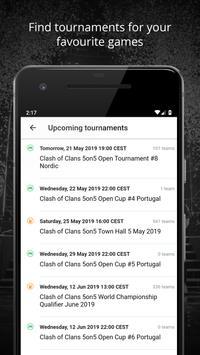 ESL Play screenshot 2