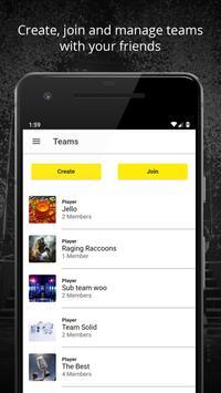 ESL Play screenshot 5