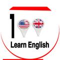 Learn English - تعلم اللغة الانجليزية