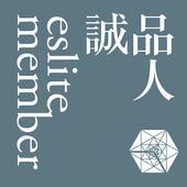 誠品人_HK icon