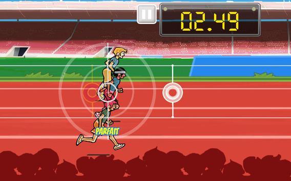Le Coach screenshot 6