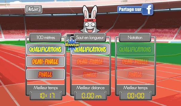 Le Coach screenshot 10