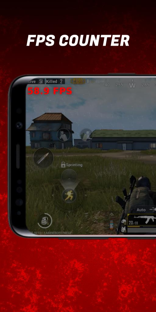 Game Booster 9 for Android - APK Download