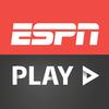 ESPNPlay Caribbean simgesi