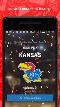 ESPN Tournament Challenge for Android - APK Download