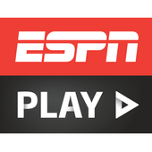 ESPN Play icon