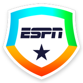 ESPN Fantasy icon