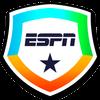 ESPN Fantasy Sports 圖標