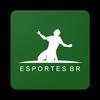 EsportesBR - Agenda do futebol APK