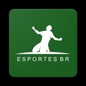 EsportesBR ícone