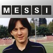 Adivina el Futbolista - Test de Futbol 2019 icon