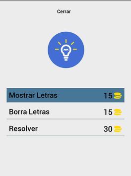 Adivina el Futbolista - Test de Futbol 2019 screenshot 6