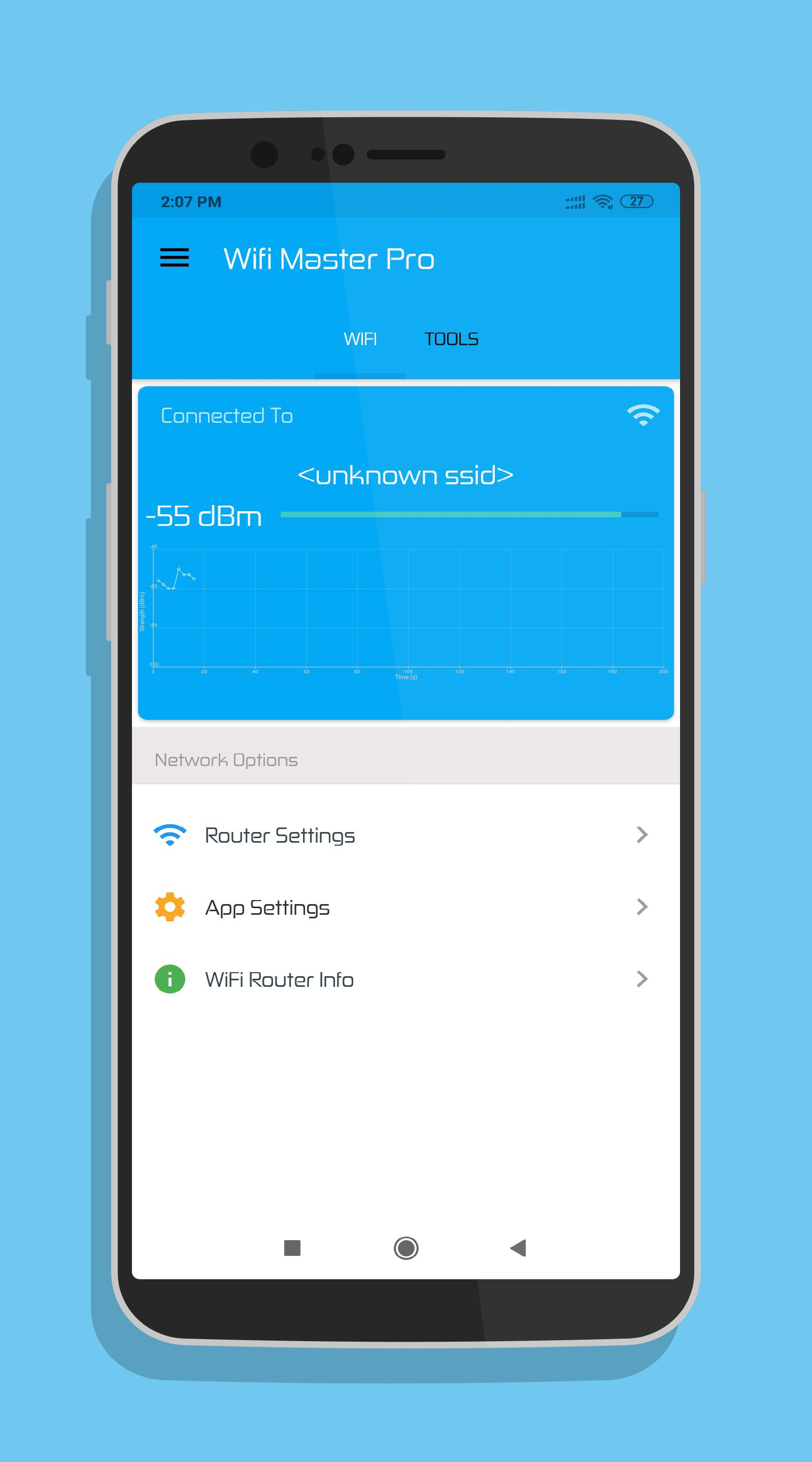 Wifi Router Master Router Admin Speed Test For Android Apk Download