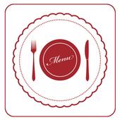 AlMenu icon