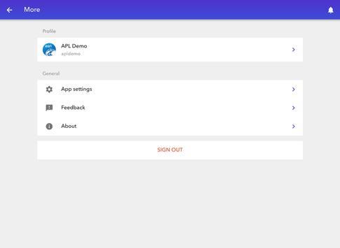 ArcGIS capture d'écran 9