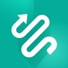 Tracker icon