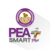 PEA Smart Plus icon