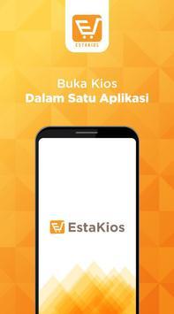 EstaKios poster