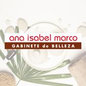 Estética Ana Marco icon